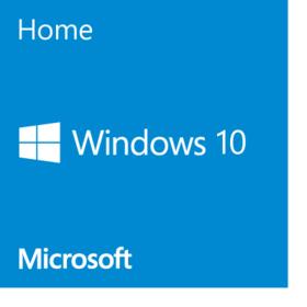 microsoft-windows-10-oem-home-32bit-spanish-1pk-dsp