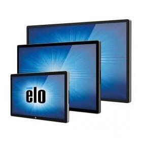 elo-ids-computer-module