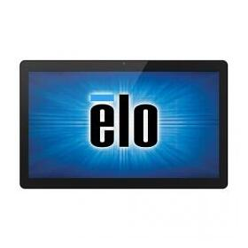 elo-floor-stand