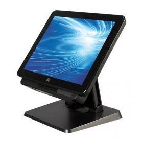 elo-display-pole-mount-kit