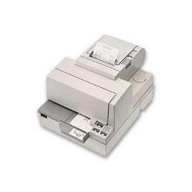 epson-tm-h-5000-ii-usb-cter-blanco