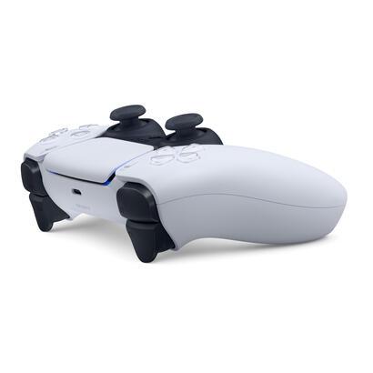 sony-ps5-dualsense-wireless-controller-blanco