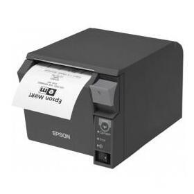 epson-tm-t70ii-025a0-termico-impresora-de-recibos-inalambrico-y-alambrico