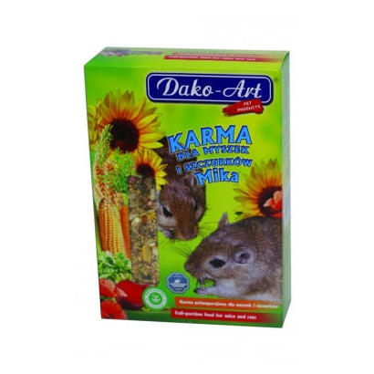 dako-art-mika-comida-sana-para-ratones-y-ratas-500g