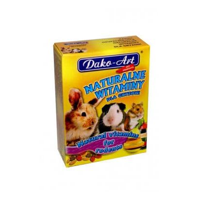 dako-art-vitaminas-para-roedores-100g