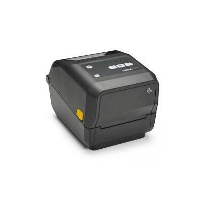 zebra-platen-roller-kit-8-dotsmm-203-dpi