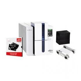 edikio-duplex-price-tag-solution-por-ambos-lados-12-puntosmm-300dpi-usb-ethernet