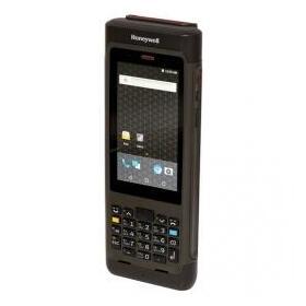 honeywell-cn80-2d-6603er-bt-wi-fi-4g-qwerty-esd-ptt-android