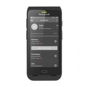 honeywell-ct40-2d-sr-bt-wlan-4g-nfc-gps-ptt-android
