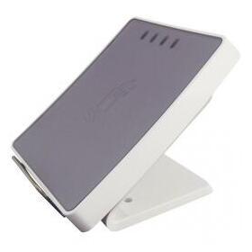 identiv-utrust-4701f-lector-de-tarjetas-electronicas-rfid-1356-mhz-iso14443-mifare-felica-desfire-nfc-sin-contacto-usb-126x93x21