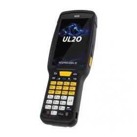 m3-mobile-charging-communication-station-usb