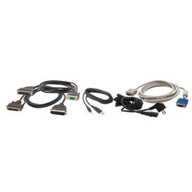 honeywell-rs-232-wincor-cable