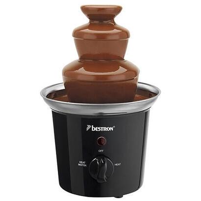 fuente-de-chocolate-electrica-bestron-capacidad-300-g-60w