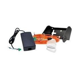 datalogic-usb-cable