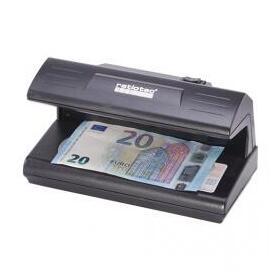 ratiotec-soldi-120