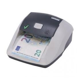 ratiotec-soldi-smart-detector-de-billetes-falsos-negro-gris