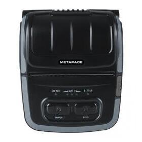 metapace-battery-charging-station-4-slot