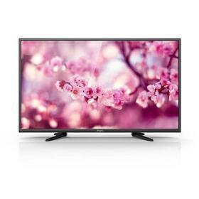 television-engel-401-le4060t2-fhd-tdt2-usb