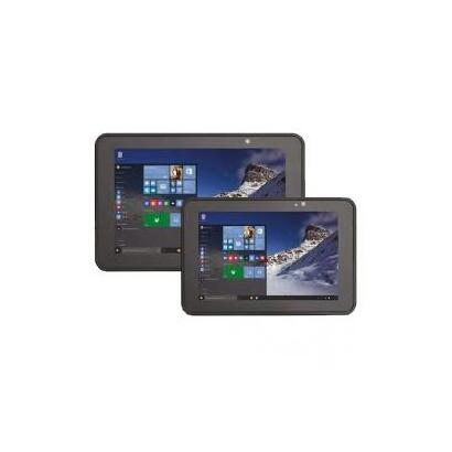 tablet-zebra-10-usb-bt-wlan-nfc-gps-10-iot-enterprise-et51at-w12e