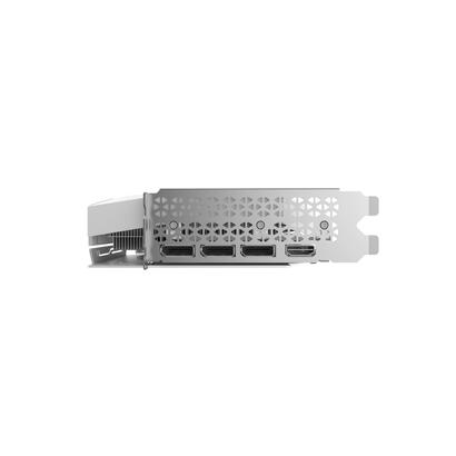 vga-zotac-rtx-3060-amp-white-edition-12gb-gddr6-hdmi-3xdp