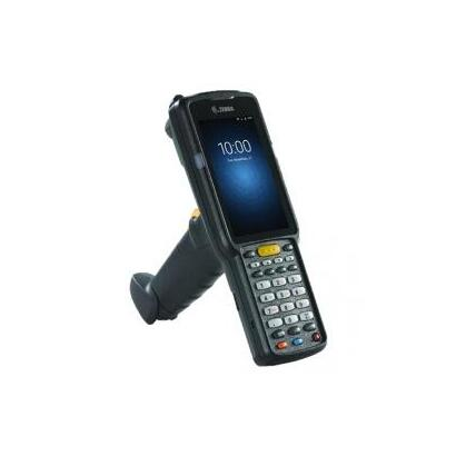 zebra-charging-communication-station-5-slots-ethernet