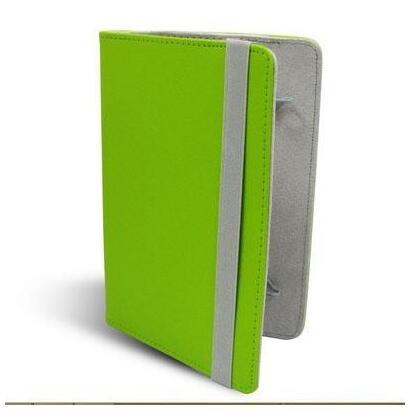 leotec-funda-de-tablet-9-tipo-libro-adaptable-a-todas-las-tablets-de-9-verde-left09g