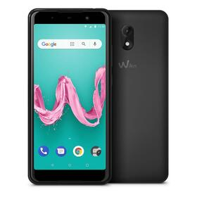 wiko-smartphone-lenny-5-anthracite-16gb-1gb-57-1