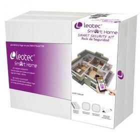 leotec-pack-de-seguridad-alarma-smarthome-leshmkit02-incluye-modulo-seguridad-2xdetector-movimiento-sensor-de-puertas-y-ventanas