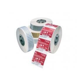 rollo-de-etiquetas-papel-trmico-100x150mm