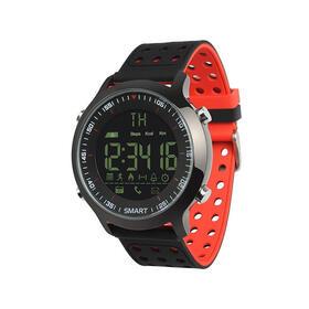 leotec-smartwatch-hardy-life-rojo