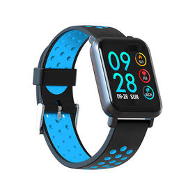 leotec-smartwatch-multisport-helse-color-blue-pantalla-colortensiometro-pulsometrooximetro-sumergible