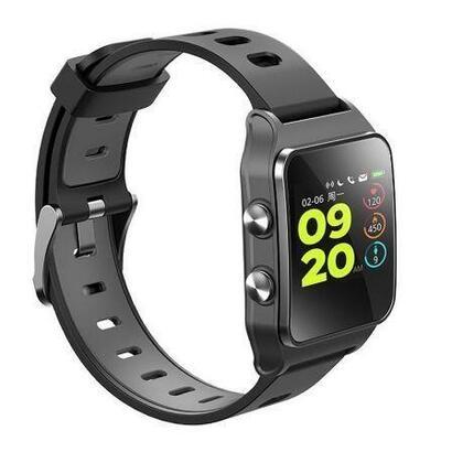 leotec-reloj-inteligente-training-gps-swim-swolf-negro-pantalla-tactil-oled-bt-42-pulsometro-dinamico-hvr-sumergible-50m-bat-250