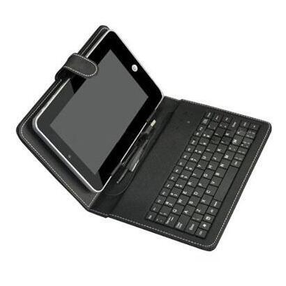 lifeview-funda-mas-teclado-7-mini-usb-to-mini-usb-con-soporte-regulable-negro
