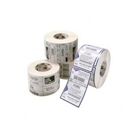 ticket-ink-jet-papel-mate-85mm