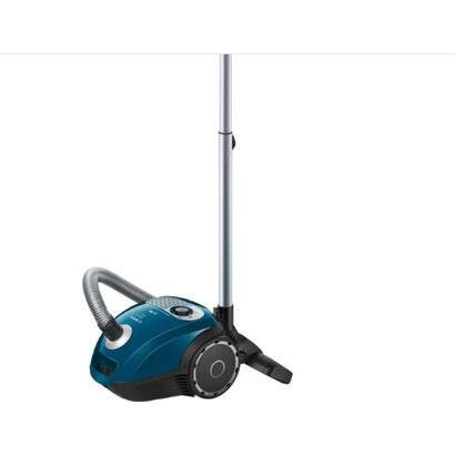 aspirador-bosch-bgl25a310-con-bolsa-capacidad-de-bolsa-35-l-filtro-higienico-lavable-80db-azul
