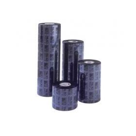 armor-cinta-de-transferencia-trmica-axr7-resina-55mm-negro