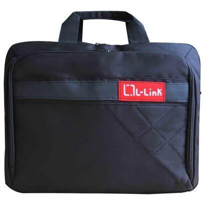 l-link-maletin-para-portatil-1561-ll-2000