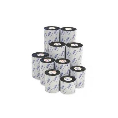 110mm-x-300m-blend-ribbon-supl-cl-s621-631-700r-703-clp-8301