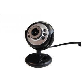 l-link-webcam-8-mpx-micro-usb-20-ll-4186