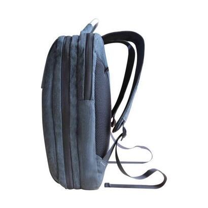 l-link-mochila-portatil-waterproof-1561-ll-9920