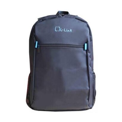 l-link-mochila-portatil-sport-waterproof-1561-ll-9964