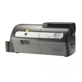 zebra-zxp-series-7-impresora-de-tarjetas-de-plastico-color-retransferencia-de-sublimacion-de-tinte