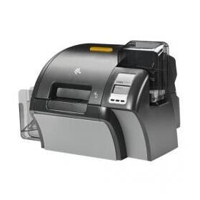zebra-zxp-series-9-por-ambos-lados-12-puntosmm-300dpi-usb-ethernet-smart-rfid