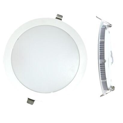 bombilla-led-silver-sanz-1471840-eco-pack-18w-4000k-bajo-consumo-blanco