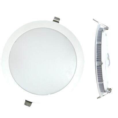 bombilla-led-silver-sanz-1471860-eco-pack-18w-6000k-bajo-consumo-blanco