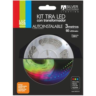 kit-tira-led-silver-sanz-240310-3m-74w-m-rgb