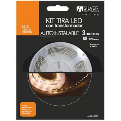 kit-tira-led-silver-sanz-240328-3m-48w-m-3000k