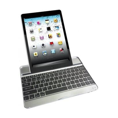 l-link-teclado-bluetooth-para-ipad-air-ll-at-17