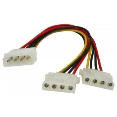 cable-fuente-interno-molex-1y1-525m-2-x-525h-ide-molex