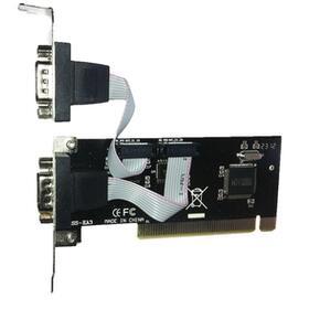 l-link-tarjeta-pci-a-2-puertos-serie-ll-pci-serie